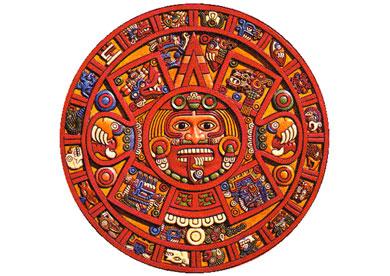 04_Pastor_Mayan_Calendar