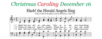 03_Caroling_Dec16