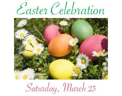 02_Children_Easter_Celebration_Blog