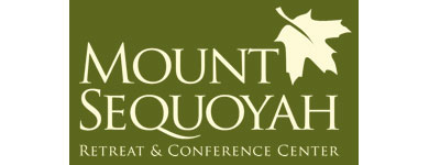 10_Mount_Sequoyah