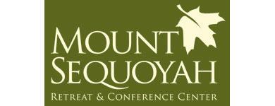 10_Mount_Sequoyah