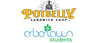 04_Students_Potbelly
