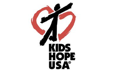 03_Kids_Hope