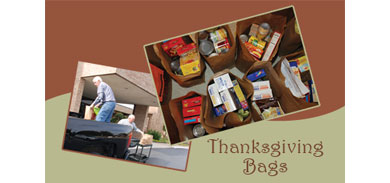 09_ThanksgivingBags
