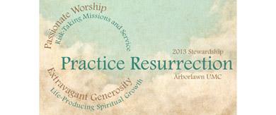 02_Practice_Resurrection