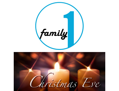 02_ChristmasEve_Family1st