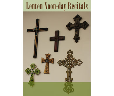 03_Lenten_Noon-day_Recitals_2013