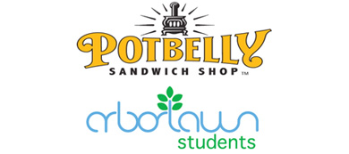 03_Students_Potbelly