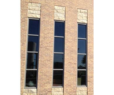 10_Pastor_Chapel_Windows