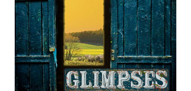 09_InSearch_Glimpses