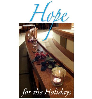 02_Hope_Holidays
