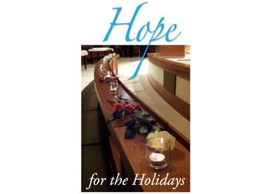 01_Hope_Holidays_2012