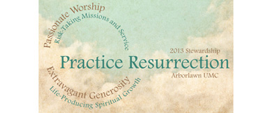 07_Practice_Resurrection