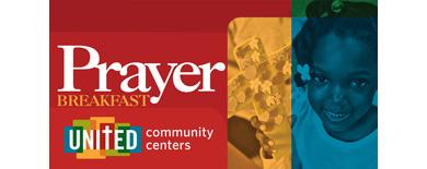 12_Prayer_Breakfast
