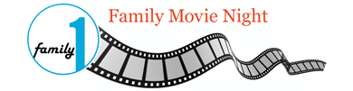 01_Family_Movie_Night_Email