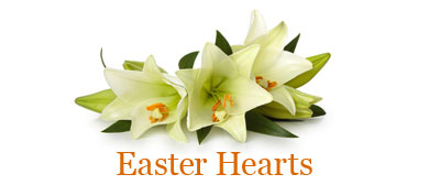 03_Easter_Hearts