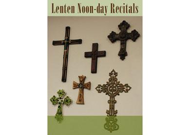 02_Concerts_Lenten