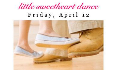 02_Children_Little_Sweetheart_Dance_Blog