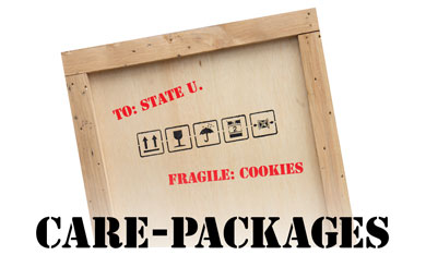 02_College_Care_Packages
