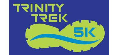 11_WestAid_Trinity_Trek