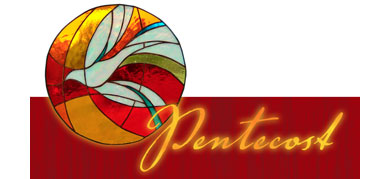 Bring Out the Red! ...for Pentecost Sunday, May 19 - The ...