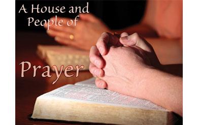 02_Prayer_Ministry_Blog