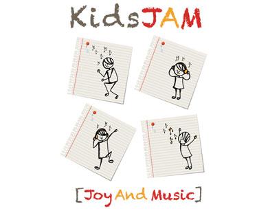 09_KidsJAM