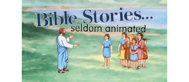 08_InSearch_Bible_Animated