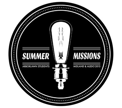 02_Student_Missions