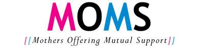 09_MOMS_Group