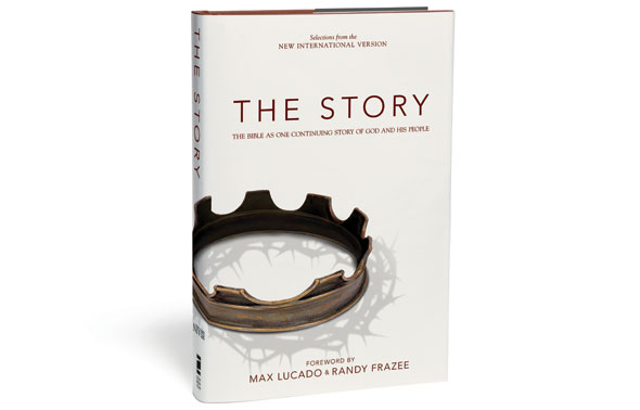 01_The_Story_Book_Cover_Blog