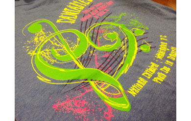 02_Cantabile_Logo_Blog