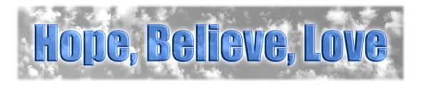 04_Pastor_HopeBelieveLove_Blog_590