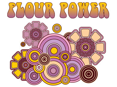03_Flour_Power_Blog