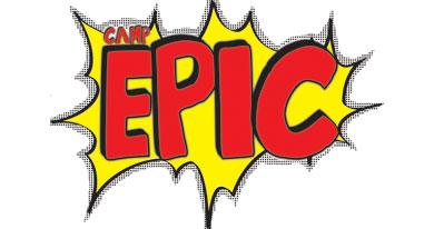 08_Camp_EPIC_Blog