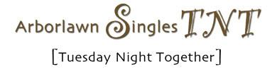 08_Singles_TNT_Blog