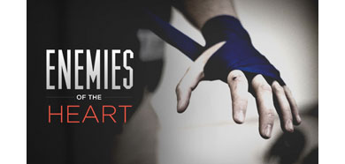 09_InSearch_Enemies_Heart