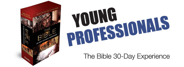 12_YP_Bible30Day