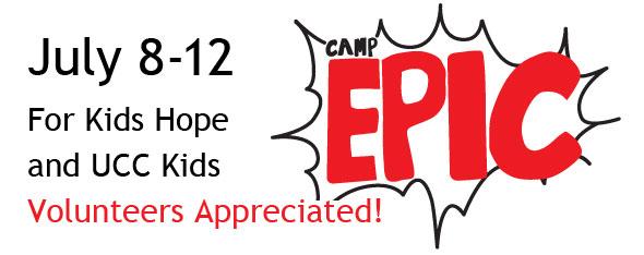 02_Camp_EPIC_Blog_590