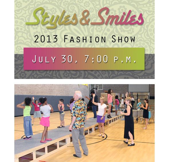 01_Styles_Smiles_Logo