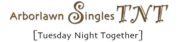 09_Singles_Blog