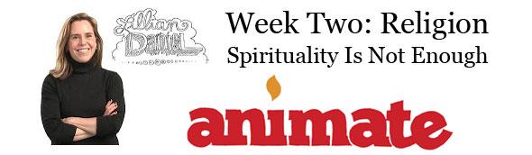 03_Journey_Animate_Week_2_Blog