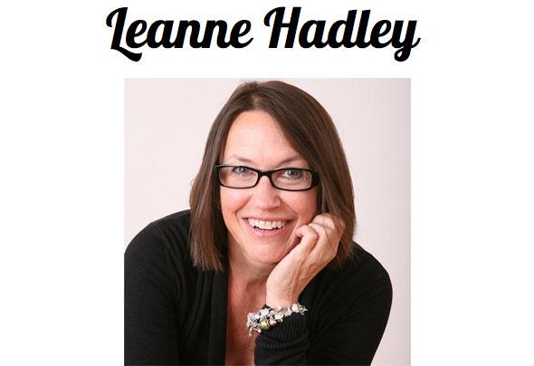 02_Leanne_Hadley_Blog