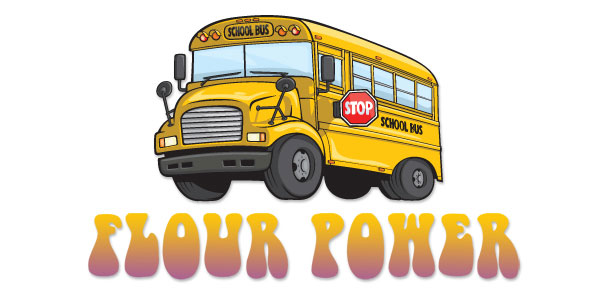 06_Flour_Power_School_Bus_Blog