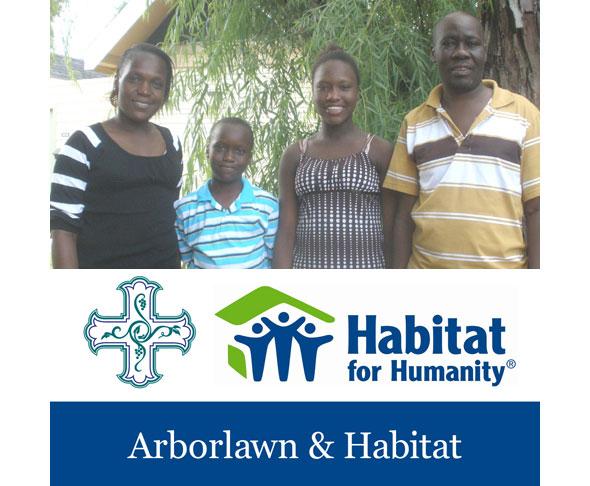 04_Habitat_Obegi_Aganyo_Blog