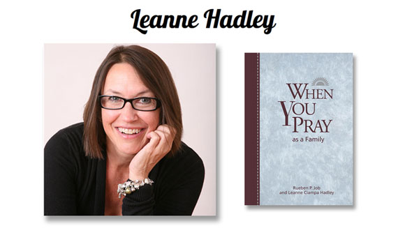 02_Leanne_Hadley_Book_Cover_Blog