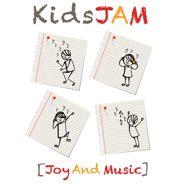 08_Kids_JAM_Blog