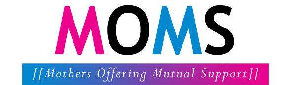 12_MOMS_Group_Blog