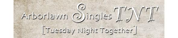 09_Singles_TNT_Blog