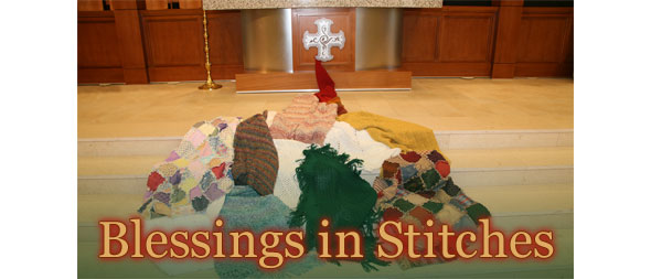 07_Blessings_in_Stitches_Blog